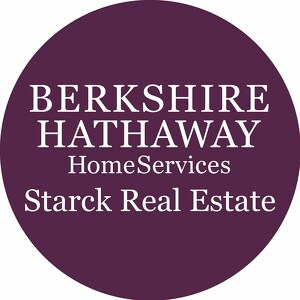 BHHS Starck Real Estate
